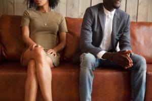 Hunstville Alabama Family Law and Divorce Attorneys