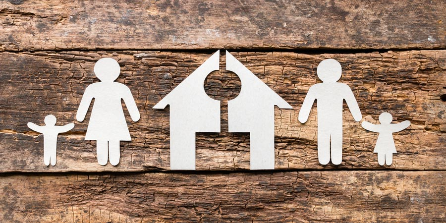 Do You Need to Update Your Parenting Plan?